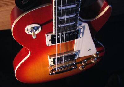 canzoni chitarra guns roses ragazzo chitarra