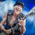 michael schenker deep purple